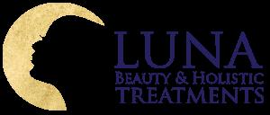 Luna Treatments