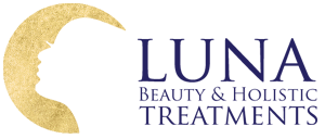 Luna Treatments